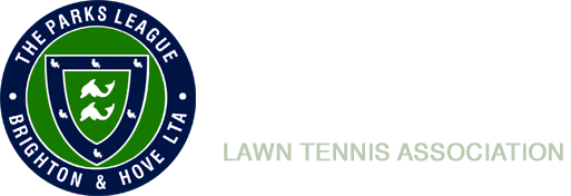 Brighton and Hove Parks Lawn Tennis Association
