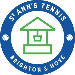 Photo of St Ann's